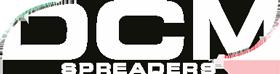 logo_dcm
