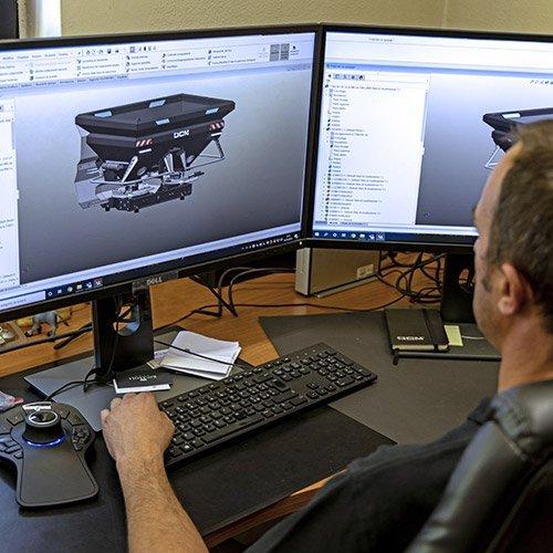 progettazione_computer